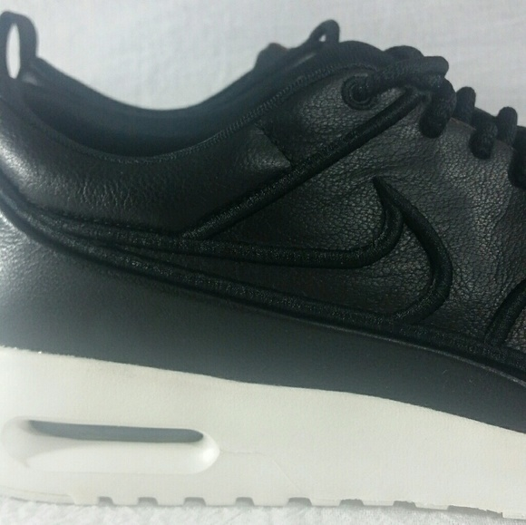 save off 48f5d 16587 Air Nike Shoes Max Stock Dead Si Thea Poshmark 10 Nwob Ultra qEHESUr
